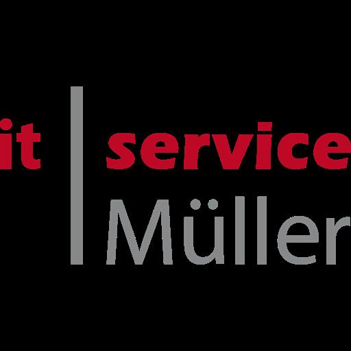 IT-Service-Müller